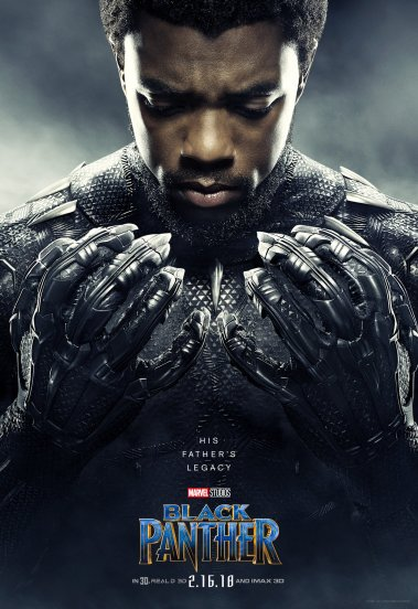 Black_Panther_(film)_poster_004