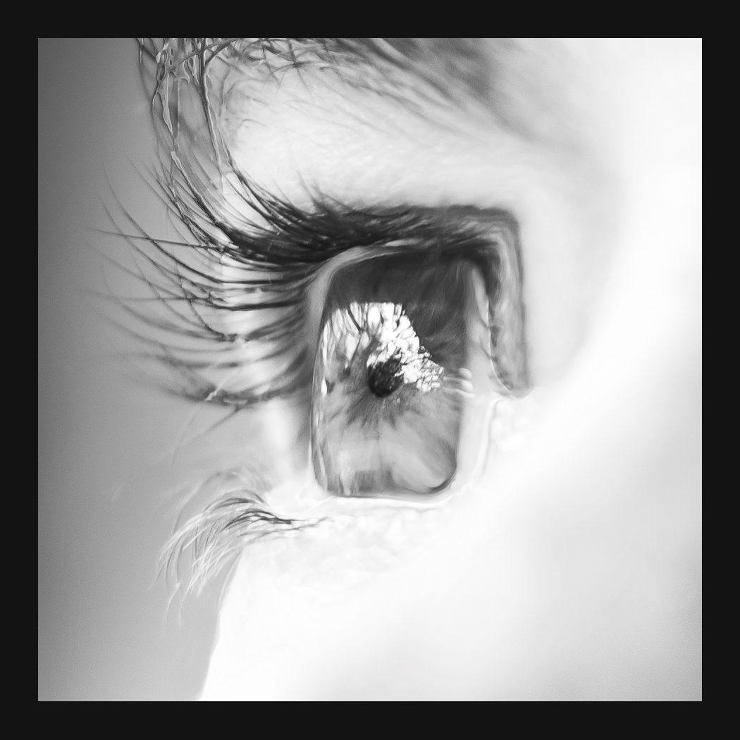 Square Eyes