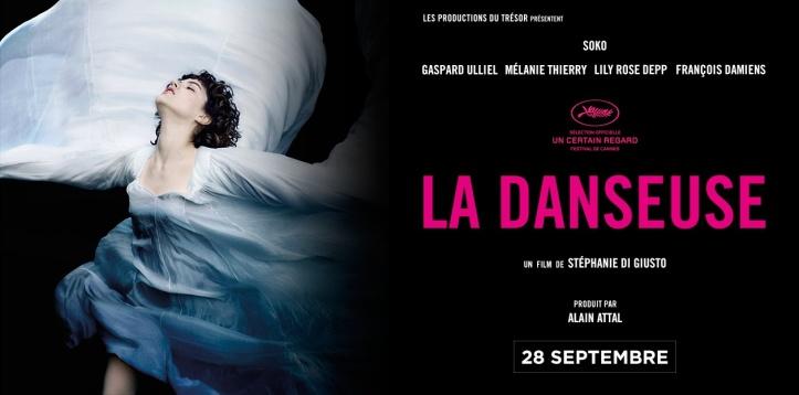 La-danseuse_poster_goldposter_com_3.jpg