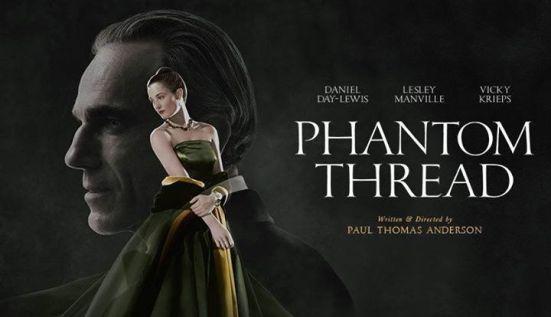 phantom-thread-movie-poster