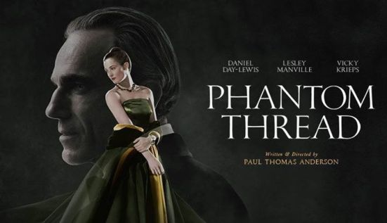 phantom-thread-movie-poster