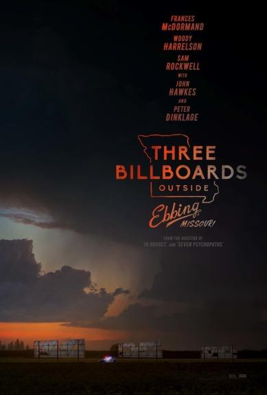 Three-Billboards-Outside-Ebbing,-Missouri-2017-movie-poster