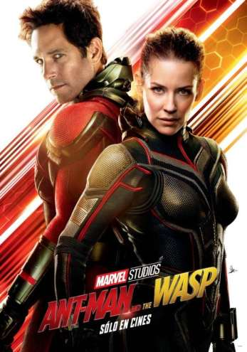 Ant-Man-and-the-Wasp-intl-poster-2-600x857