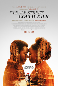 220px-If_Beale_Street_Could_Talk_film