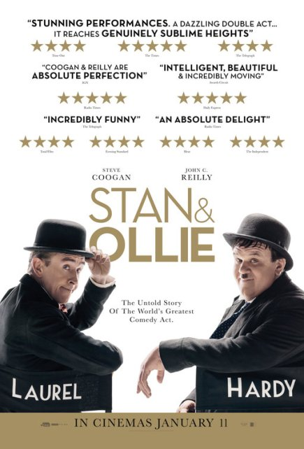 stan_and_ollie_ver5