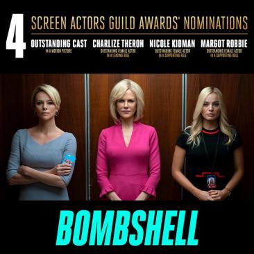 bombshell_poster_goldposter_com_16