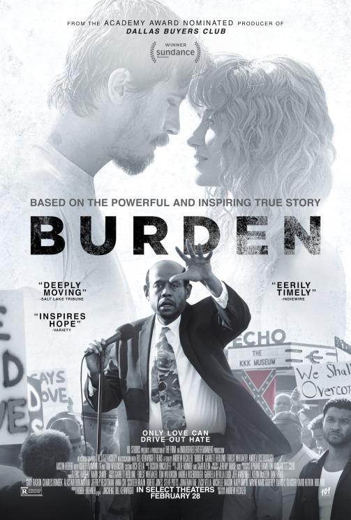 burden-poster